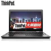 ThinkPad S5 Yoga(20DQ002RCD)