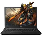 【顺丰包邮】Acer F5-572G-59AK 六代i5处理器 4G内存 500G硬盘 2G独显GT940 高分屏