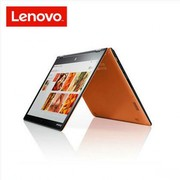 【Lenovo授权专卖 顺丰包邮】联想 Yoga3 14-IFI(4GB/8GB+500GB)14英寸触摸轻薄笔记本 i5 500G+8G固态 2G独显