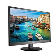 【行货保证】AOC E2070SWN19.5英寸LED背光节能窄边框净蓝光显示器