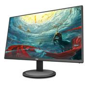 【行货保证】AOC 2280SWD 21.5英寸 窄边框AH-IPS硬屏广视角液晶电脑显示器可壁挂