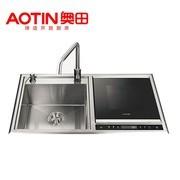 奥田水槽洗碗机X-SC2