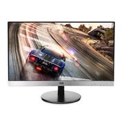 AOC I2769V/WW  27英寸 IPS屏 窄边薄身 高清液晶电脑显示器