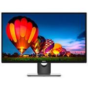 戴尔(DELL)SE2717H 27英寸ips显示屏液晶电脑显示器27 滤蓝光不闪