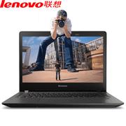 【顺丰包邮】联想 昭阳K22-80-IFI(4GB/256GB)12.5英寸商务笔记本
