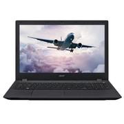 Acer/宏碁 TMTX50-G2-50D4独显轻薄游戏本笔记本电脑