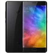 【送耳机+壳】小米Note2 4G+64G 全网通5.7英寸双曲面手机