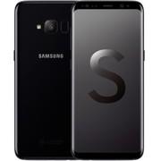 【顺丰包邮】三星 Galaxy S 轻奢版4GB+64GB 移动联通电信4G手机