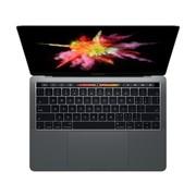 【apple授权专卖】苹果 新款Macbook Pro 15英寸(MPTR2CH/A)