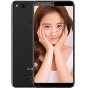 【顺丰包邮】360手机 N7 Lite 全网通 6GB+128GB 全网通4G手机