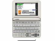 Casio/卡西欧 E-Y400