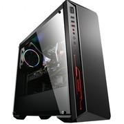 甲骨龙 I5 8500/GTX1050Ti-4G /技嘉高性能主板DIY游戏组装电脑 台式组装电脑 台式整机I5 8500主机