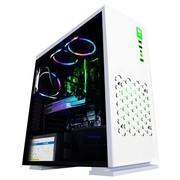 甲骨龙 G4560 120G高速固态盘 DIY组装电脑 商务 台式主机 组装机