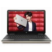 惠普 PAVILION 15-AU146TX15.6英寸笔记本(i5-7200U 4G 500G NV940MX 2G独显)
