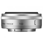 尼康 1 尼克尔 10mm f/2.8