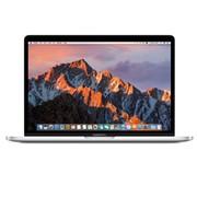 【顺丰速发】2017新款苹果Apple MacBook Pro 13英寸笔记本电脑 银色