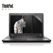ThinkPad E560(20EVA019CD)15.6英寸轻薄系列笔记本电脑