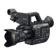 索尼 FS5II 二代 套机(含18-105G镜头)