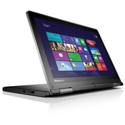 【Z保障商家  顺丰包邮】ThinkPad S1 Yoga(20DLA00YCD)
