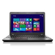 【Z保障商家 自提先验货后付款 在线购买 顺丰包邮】E550(20DFA06LCD)15.6英寸笔记本(i3-5050U 4G 192G sdd 固态硬盘 2G独显 D