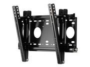 TOPSKYS F4030可调型液晶电视机壁挂架