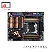 技嘉(GIGABYTE)X299 AORUS Gaming 7 Pro