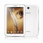 【三星授权专卖 顺丰包邮 赠屏幕贴膜】三星 N5100(Galaxy Note 8.0)