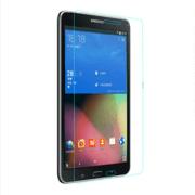 【三星授权专卖 顺丰包邮 赠屏幕贴膜】三星 Galaxy Note 10.1 2014 Edition P600(32GB/WLAN版)