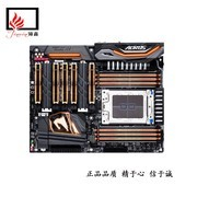技嘉(GIGABYTE)X399 AORUS Gaming 7