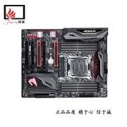 技嘉(GIGABYTE)X299 AORUS Gaming 3 Pro