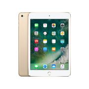 【租赁爆款,可租可买任您选】九成新iPad mini4+WiFi 租期3/6个月
