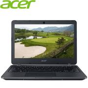 Acer TMB117-M-C82A