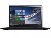 "少量ThinkPad T460s(20F9A02PCD)I7-6600U/8GB/512G SSD/14\\\"" FHD LED/NVIDIA GF930M 2GB Optimus/Intel 8260AC"