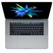 【顺丰包邮】Apple MacBook Pro 15.4英寸笔记本电脑 (MLH42CH/A)