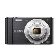 索尼(SONY) DSC-W810 数码相机