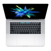 【顺丰包邮】Apple MacBook Pro 15.4英寸笔记本电脑(MLW72CH/A)