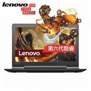 【Lenovo授权】联想 Ideapad 700-15ISK-ISEi7-6700(4GB/1TB/2G)