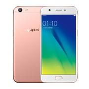 OPPO A57 3GB+32GB   全网通4G手机 双卡双待