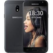 【现货包邮】三星 Galaxy J3(J3300)3GB+32GB版  移动联通电信4G