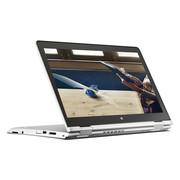 【Z保障商家 自提先验货后付款 在线购买 顺丰包邮】ThinkPad S5 Yoga(20DQ000ACD)15.6英吋影音本(i7-5500U 4G 1000G HD 2G独显