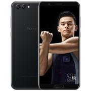 荣耀 V10(6GB RAM/全网通)移动联通电信4G手机 双卡双待