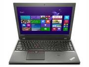 ThinkPad T550(20CKA00QCD)i7,8g,256gssd,1g独显,win7,商务工作作图休闲娱乐上网游戏学生