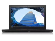 ThinkPad T560(20FHA00ECD)i5,4g,256gssd,2g独显,win10,商务工作作图休闲娱乐上网游戏学生