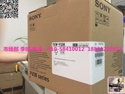 索尼 PXW-FS5