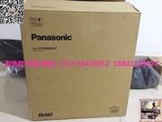 松下 AJ-PX5000MC