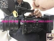 索尼 PXW-FS7H