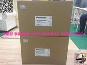 松下 AG-HPX610