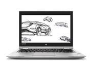 ThinkPad New S1(20FSA001CD)I5-6200U 内存8G 硬盘256SSD     集显HD5500 Win10系统 聚合物电池 12.5寸触控FHD1920*1080