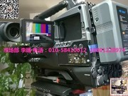 索尼 PXW-X580