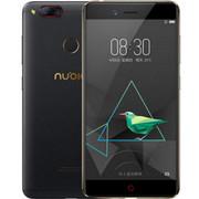 【顺丰包邮】努比亚【4+64GB】Z17mini  移动联通电信4G
